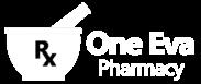 One Eva Pharmacy
